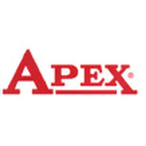 Apex 1951-1X