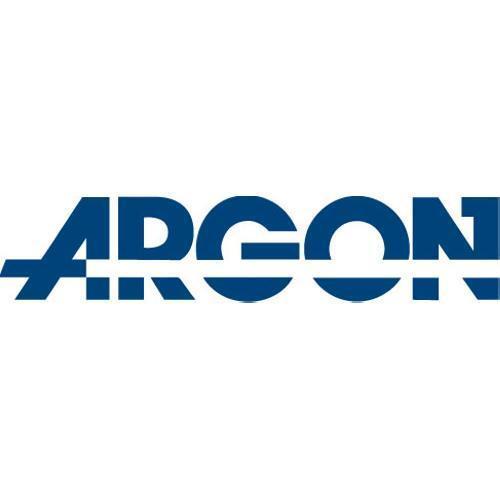 Argon Masking AR201ME