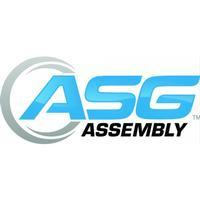 ASG 50 Power Supply  Replaces CLT 50  65950