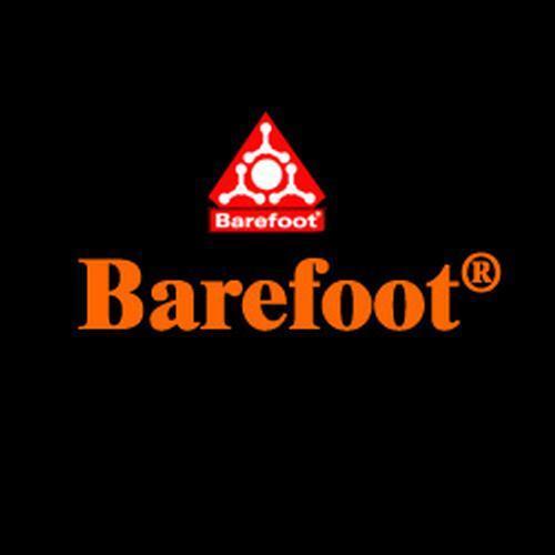 Barefoot SBFS23