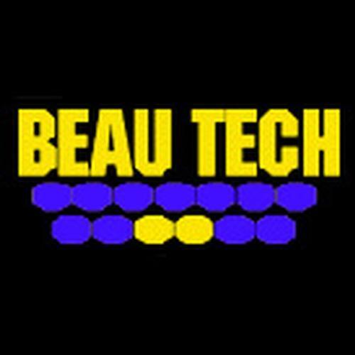 Beau Tech SH-20H