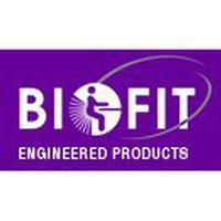 BIOFIT 61R 06 Tubular Base w Footrings 61R 06