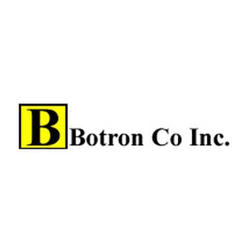 Botron B486150