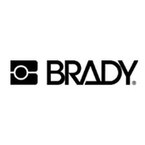 Brady BMP61-QWERTY-EU (146230)