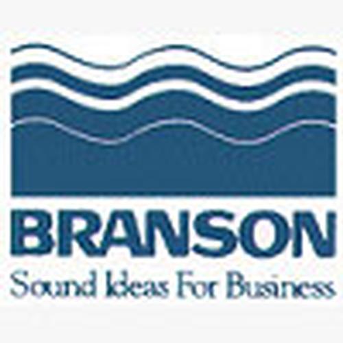 Branson 100-121-077