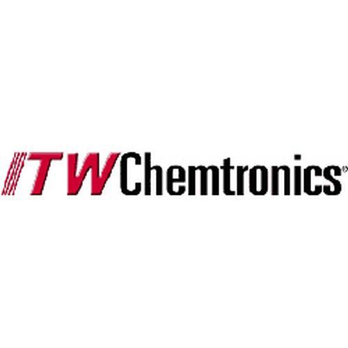 Chemtronics CW3300BLACK