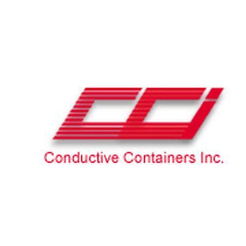Conduct. Cont. (CCI) 4120-A2