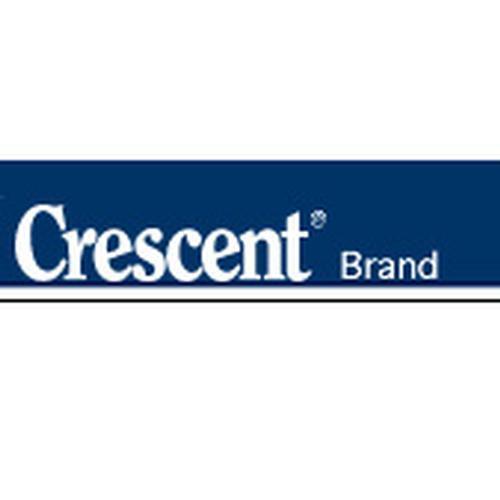 Crescent AC224VS