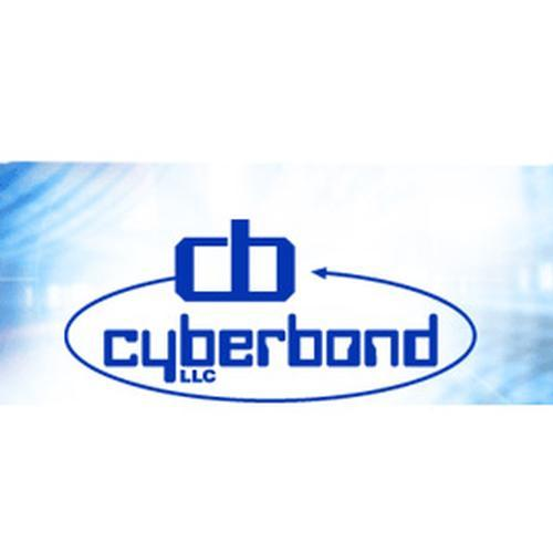 Cyberbond FG CC-3519 (FG CC-3519)