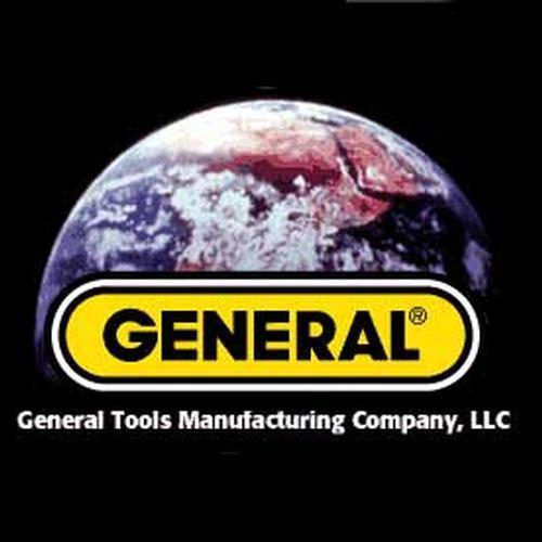 General Tools 83P