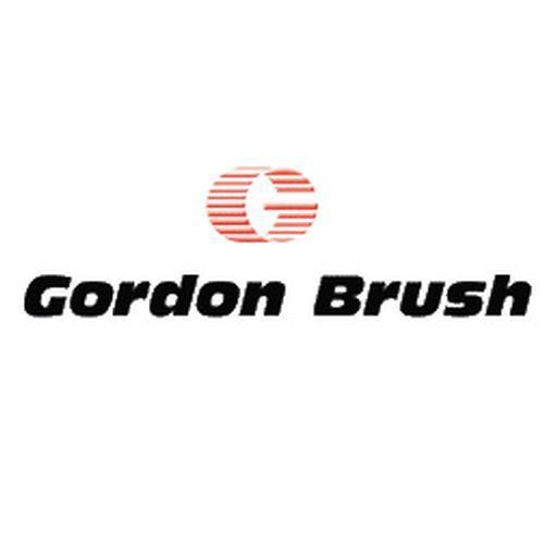 Gordon Brush SST6G