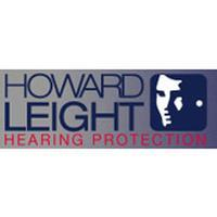 Howard Leight L3 L3