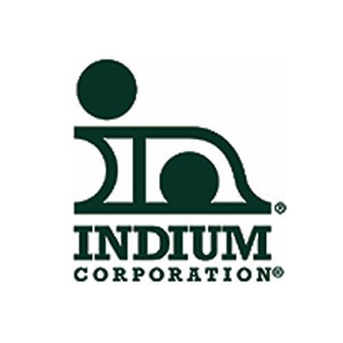 Indium 83685-700g