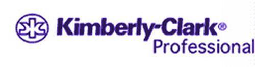 Kimberly-Clark 34790