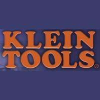 Klein Tools D301 5C  LTD STK D301 5C