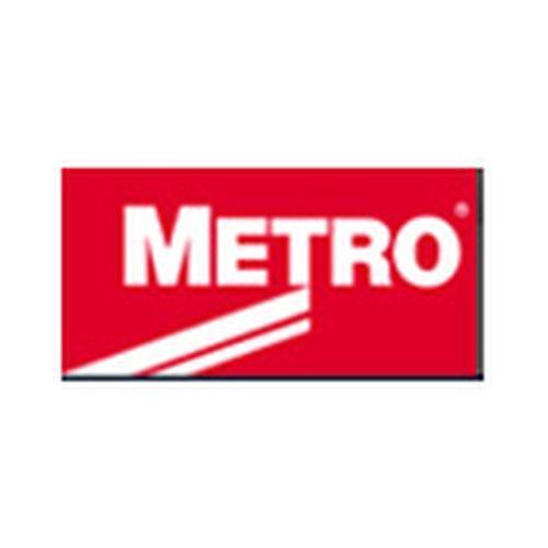 Metro PT2C-5M