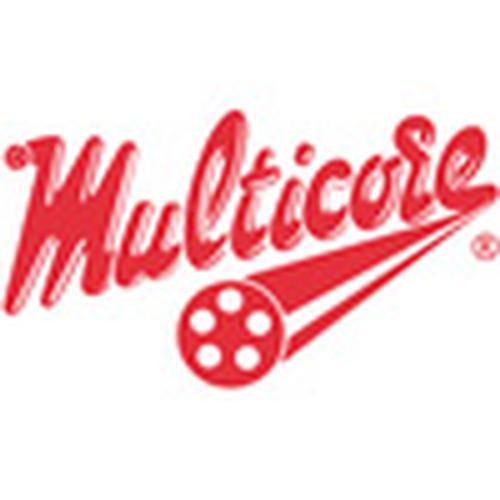 Multicore M00574 (721472)