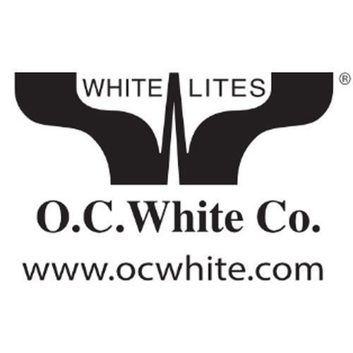 OC White 11465-B