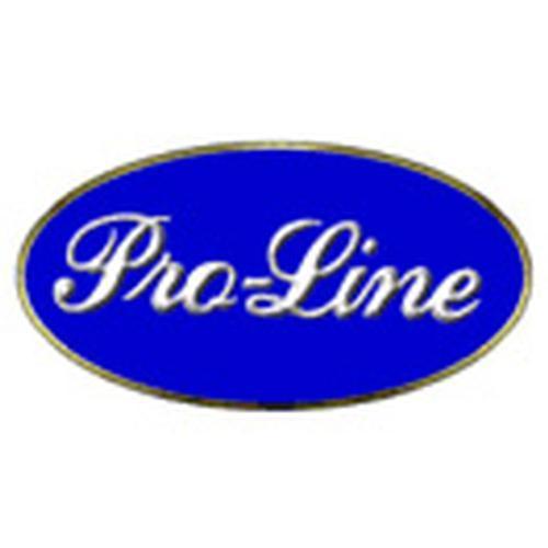 Pro-Line BHC3666