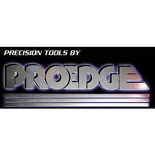 Proedge 10010