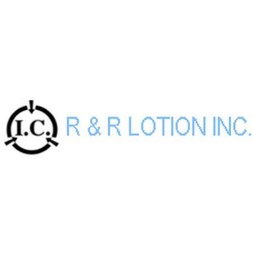 R&R Lotion IC-PUMP-FOAM