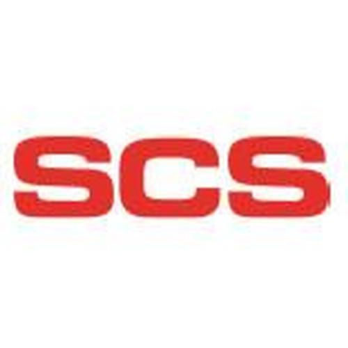 SCS 3050