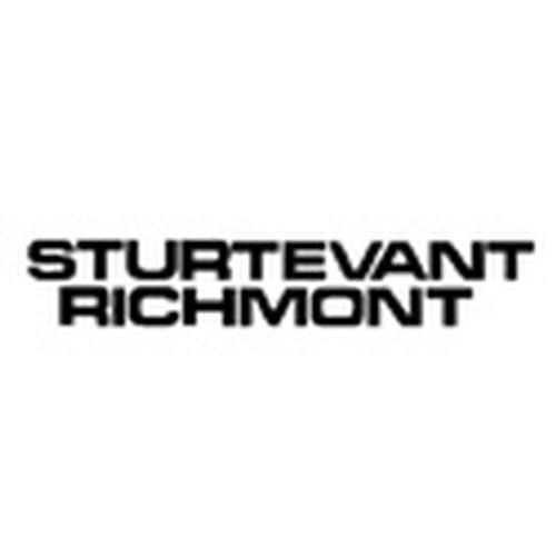 Sturtevant Richmont 819766