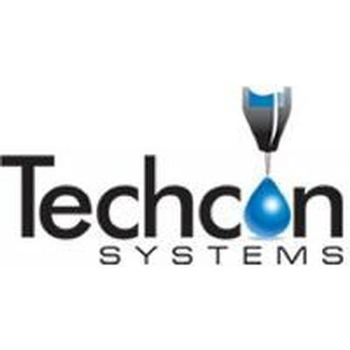 Techcon Systems 410L-9