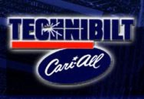 Technibilt PCTC2430-60