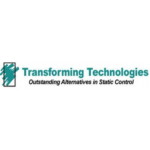 Transforming Technologies 7100.WT5000.B