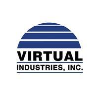 Virtual Industries V8000 HLD V8000 HLD