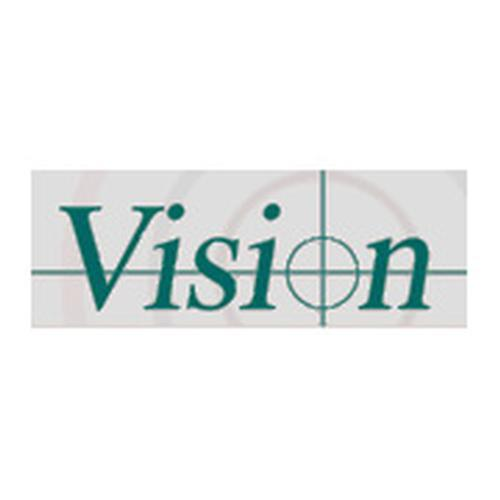Vision Engineering MEO-004