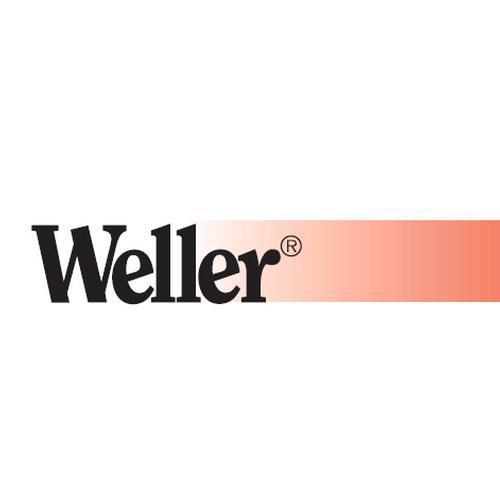 Weller T0058747874