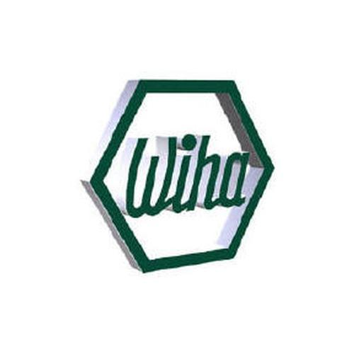 Wiha 27894