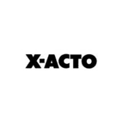 X-acto X670