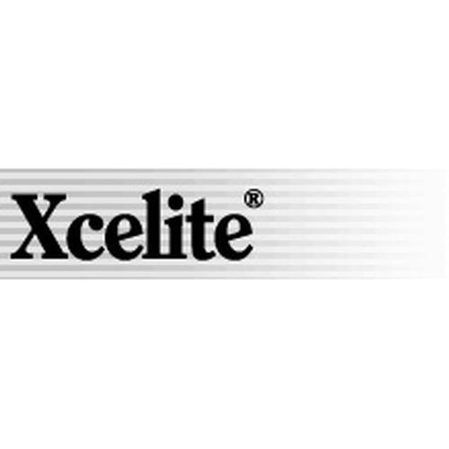 Xcelite 170MN