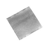 3M 1345  0 75  x0 75   Squares 5 pack 5 1345 3 4S