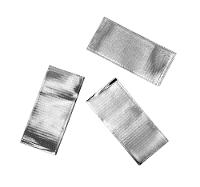 3M 1120  1 5 x1 5   Squares 5 pack 5 1120 1 5S