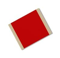 3M 4646  2  x2   Squares 5 pack 5 4646 2S