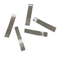 3M CN3190  1  x1   Squares 5 pack 5 CN3190 1S