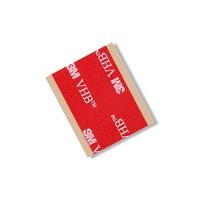 3M 5962  0 5  x3   Rectangles 5 pack 5 5962 1 2 3R
