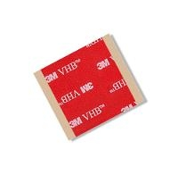 3M 4991  1 5  squares   5 pack 5 4991 1 5S