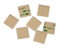 3M SJ4570  1  x 1    100 pack 1 1 100 SJ4570