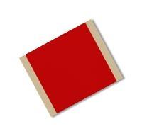 3M 4646  1 5  squares   100 pack 3M 4646 1 5 SQ 100