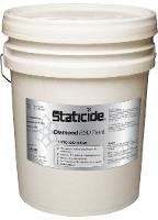 ESD Floor Paint  Dark Gray   1 Gallon 4700 SS1