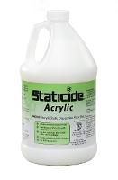 ESD Acrylic Floor Finish   One Gallon 4000 1
