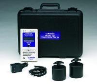 Digital Megohmeter Kit   Fahrenheit 800