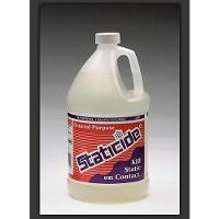 General Purpose Staticide    One Gallon 2001