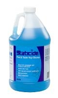 Tabletop   Mat Cleaner   One Gallon 6002