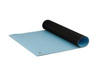 30  x 72  Dualmat  Light Blue 8085BM3072